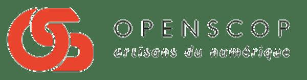 A propos d'Openscop