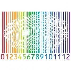 BG3-identité-300x300