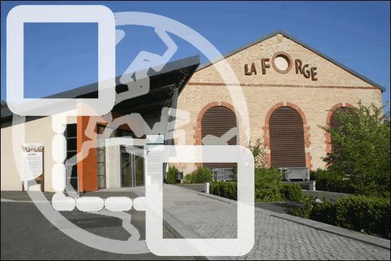la-forge-Numerique
