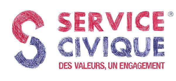 logo-Service_Civique-600px