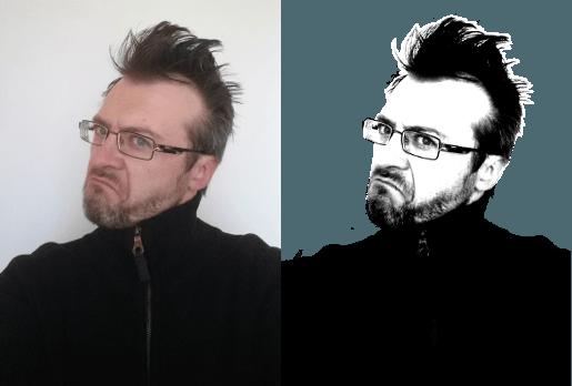 gifcity-tuto-retouche_portrait