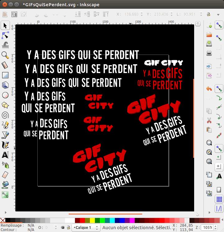 gifcity-tuto-typo-inkscape