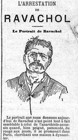 266px-ravachol_1892