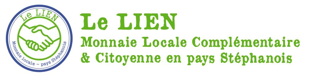 logo Le Lien MLCC